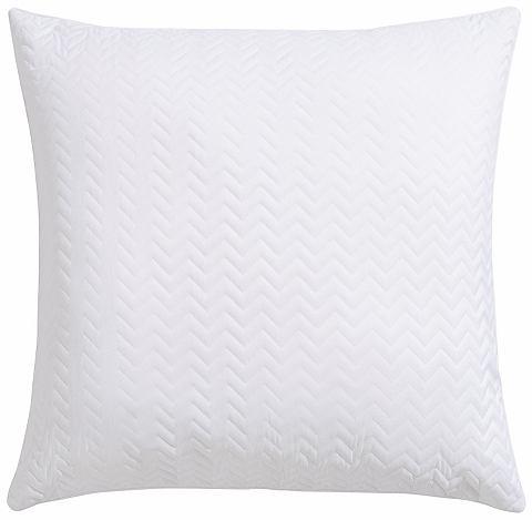 Подушка »Luca«