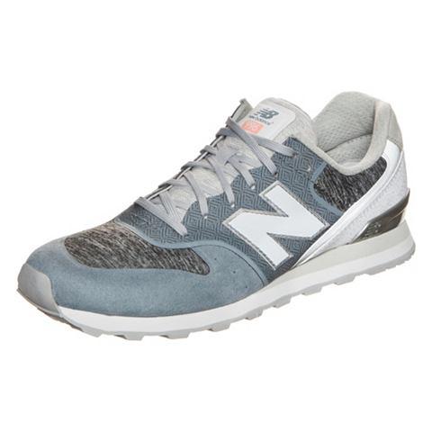 WR996-NOA-D кроссовки для женсщин