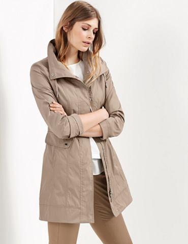Пальто nicht Wolle