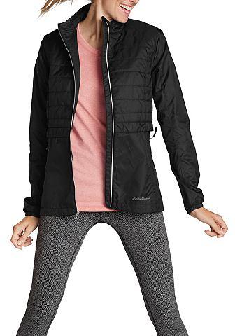 Calida куртка