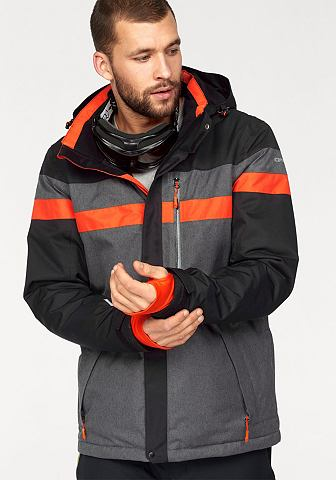 Куртка лыжная »KEN«