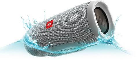 Charge 3 Bluetooth-Lautsprecher