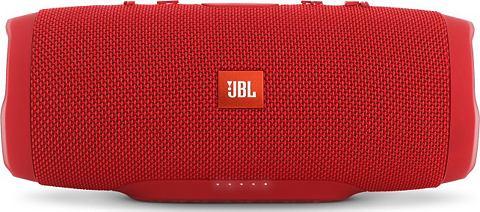 JBL Charge 3 Bluetooth колонки