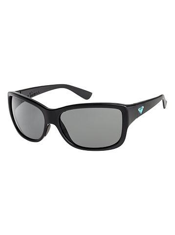Солнцезащитные очки »Athena&laqu...