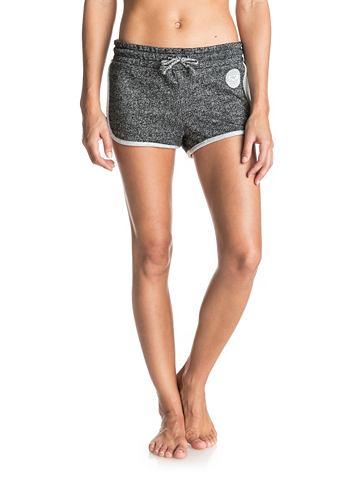 Dolphin-Shorts