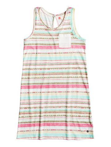 Tank-Kleid