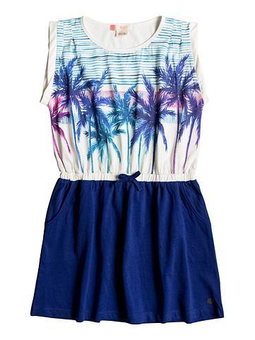 Zweifarbiges платье »Presidio Pa...