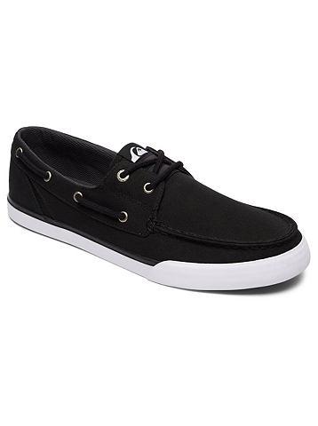 Туфли-слиперы »Spar«