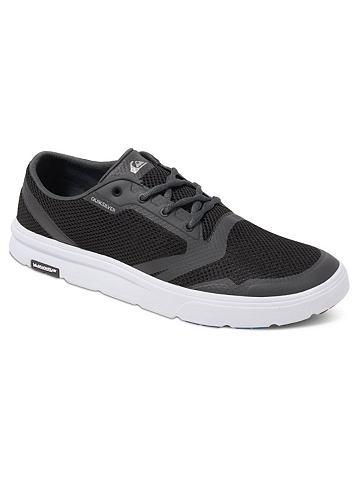 Ботинки »Amphibian Plus - Schuhe...