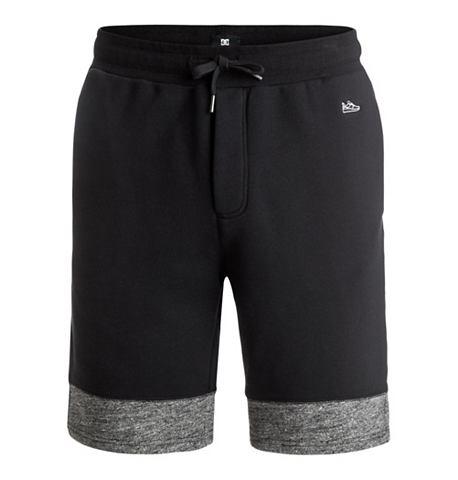 DC туфли костюм спортивный в Shorts-St...