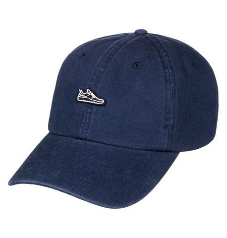 DC туфли Strapback шапка »Uncle ...
