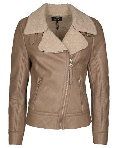 Куртка для женсщин