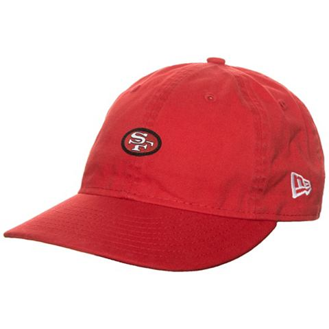 9FIFTY NFL Unstructured San Francisco ...