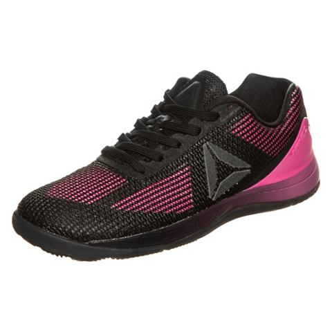 Cross форма Nano 7.0 кроссовки для жен...