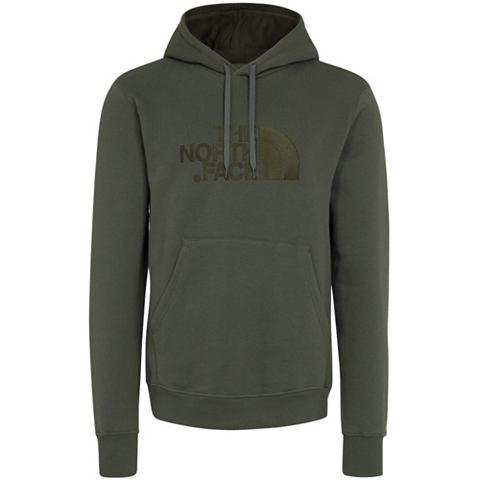 Drew Peak пуловер с капюшоном Herren