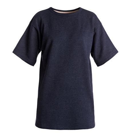 DC туфли платье-футболка