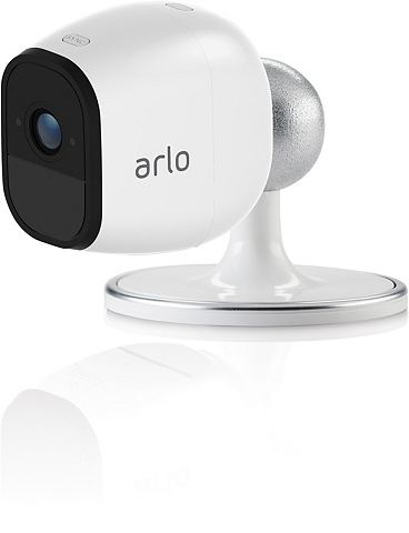 Камера »VMC4030 Arlo Pro Zusatz ...