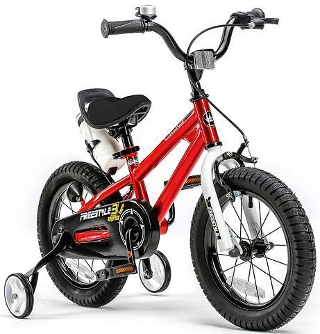 Royal Baby велосипед детский »Fr...