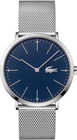 Часы »2010900«