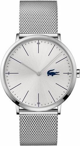 Часы »2010901«