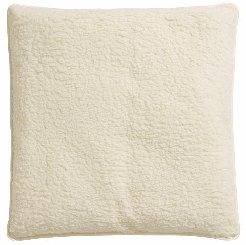 Подушка из натурального волокна &raquo...