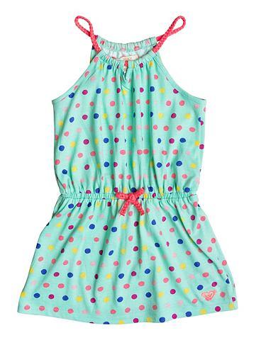 Платье »Kiwi Tokki - Tank-Kleid&...