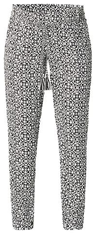 Casual брюки »Aurora«