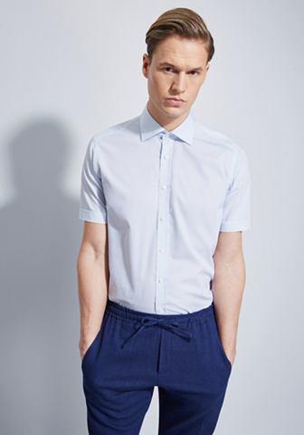 Рубашка »Hemd halbarm«