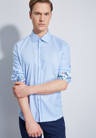 Рубашка »Hemd langarm«