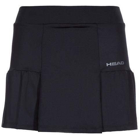 Club Basic юбка теннисная для женсщин