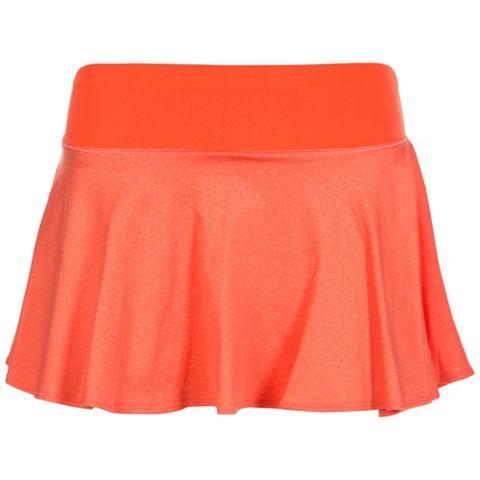 Vision юбка теннисная для женсщин