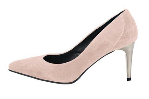 HEINE Туфли в классический форма