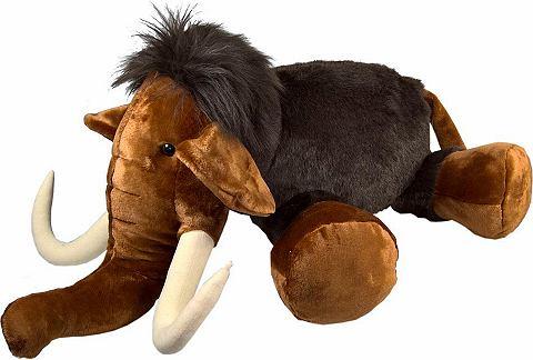 Мягкая игрушка »Mammut XL«...