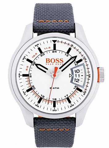 Часы »HONG KONG 1550015«