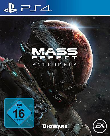 Mass Effect Andromeda Play подставка/с...