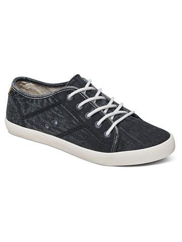 Ботинки »Memphis - Schuhe«...