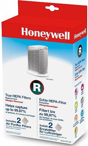 Echter Hepa-Ersatzfilter HRF-R2E