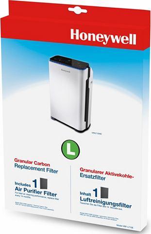 Granularer Запасной фильтр HRF-L710E