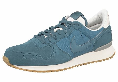 Nike кроссовки »Air Vortex Leath...