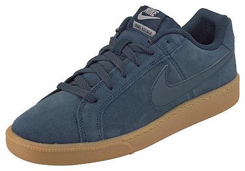 Nike кроссовки »Court Royale Sue...