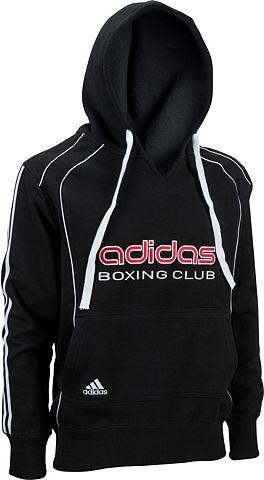 Кофта с капюшоном »Boxing Club&l...