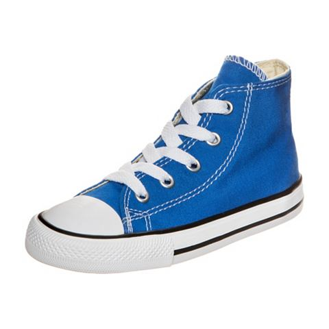 Chuck Taylor All Star High кроссовки д...