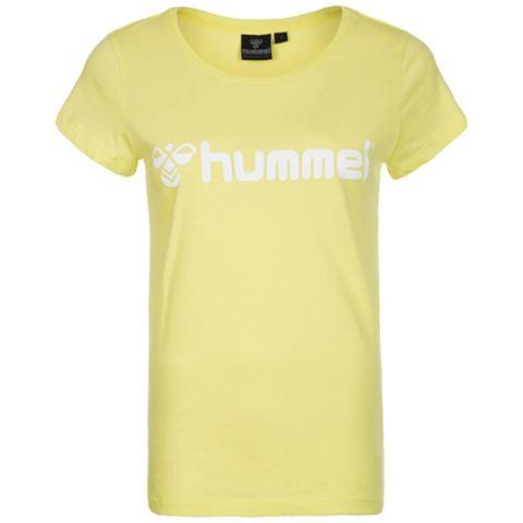 Classic Bee футболка для женсщин