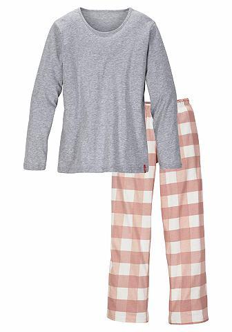 RED LABEL Bodywear пижама