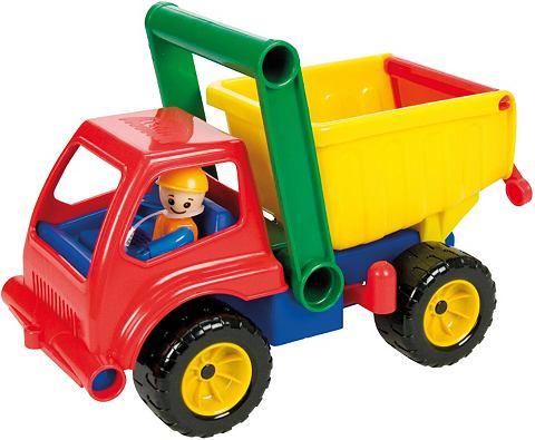 ® игрушка автомобиль »Aktive...