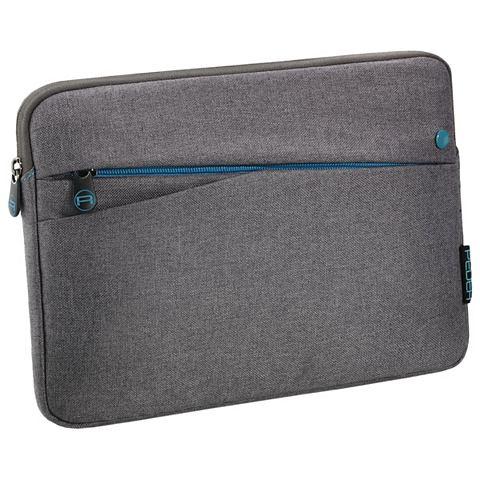 Чехол для планшетного »Tablet-Ta...