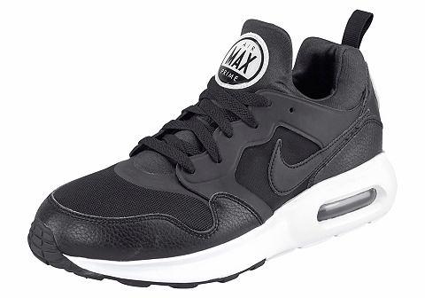 Nike кроссовки »AIR MAX PRIME&la...