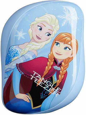 »Compact Styler Frozen« ще...