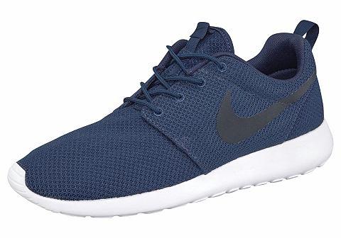 Nike кроссовки »Roshe One M&laqu...