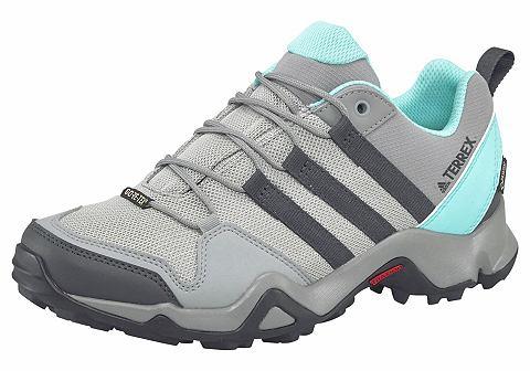 Ботинки »Terrex AX2R GTX W&laquo...